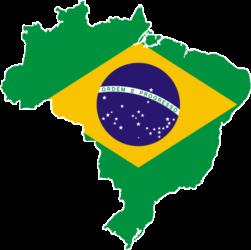 Frete Grátis – para Todo Brasil – a partir de