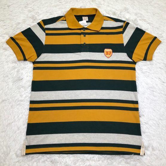 Camisa Polo Pai