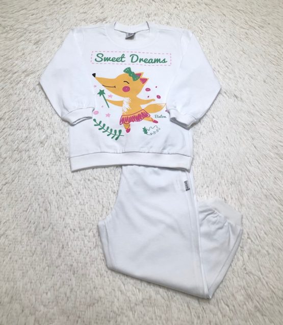 Pijama Dreams