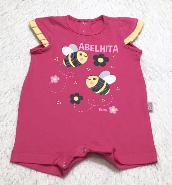 Body Abelhita