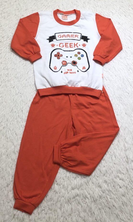 Pijama Game